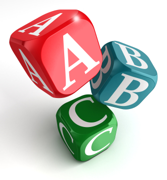 The ABCs of tax preparation