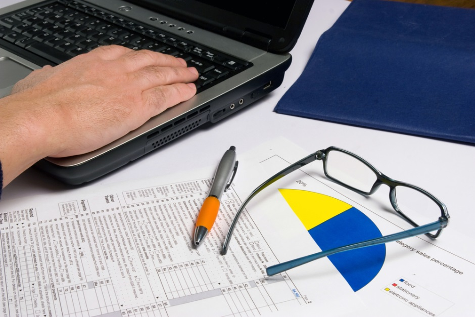 tax consulting services Honolulu