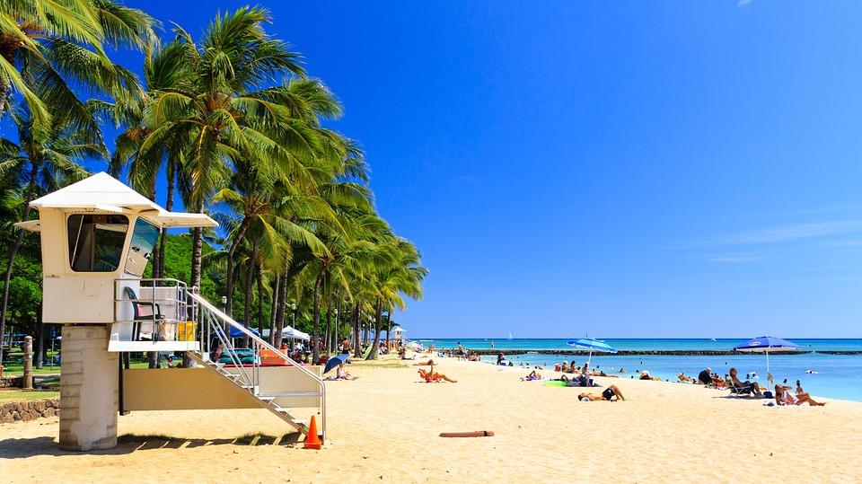 CPA in Hawaii